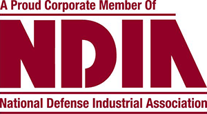 Coporate Member of NDIA